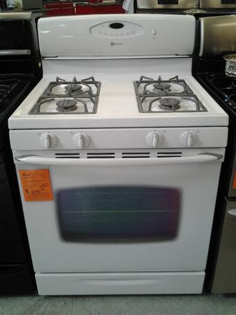 repair maytag washing machine