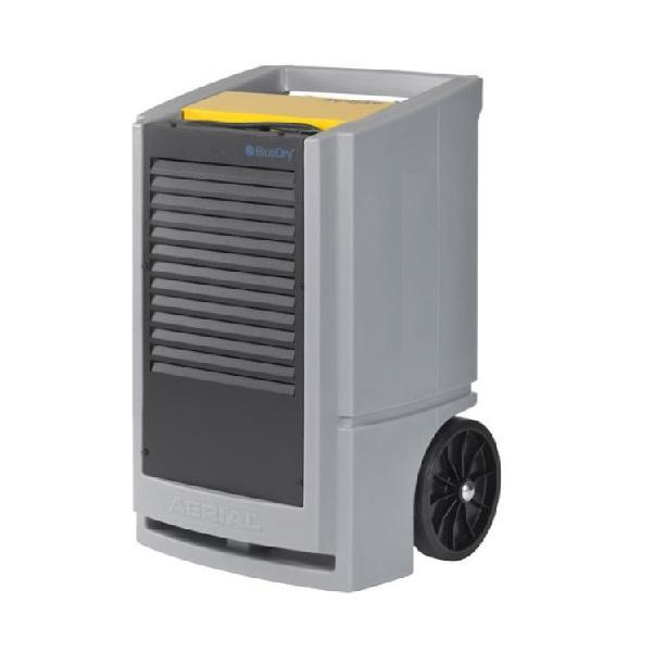 industrial dehumidifier swimming pool dehumidifier aerial poo dubai
