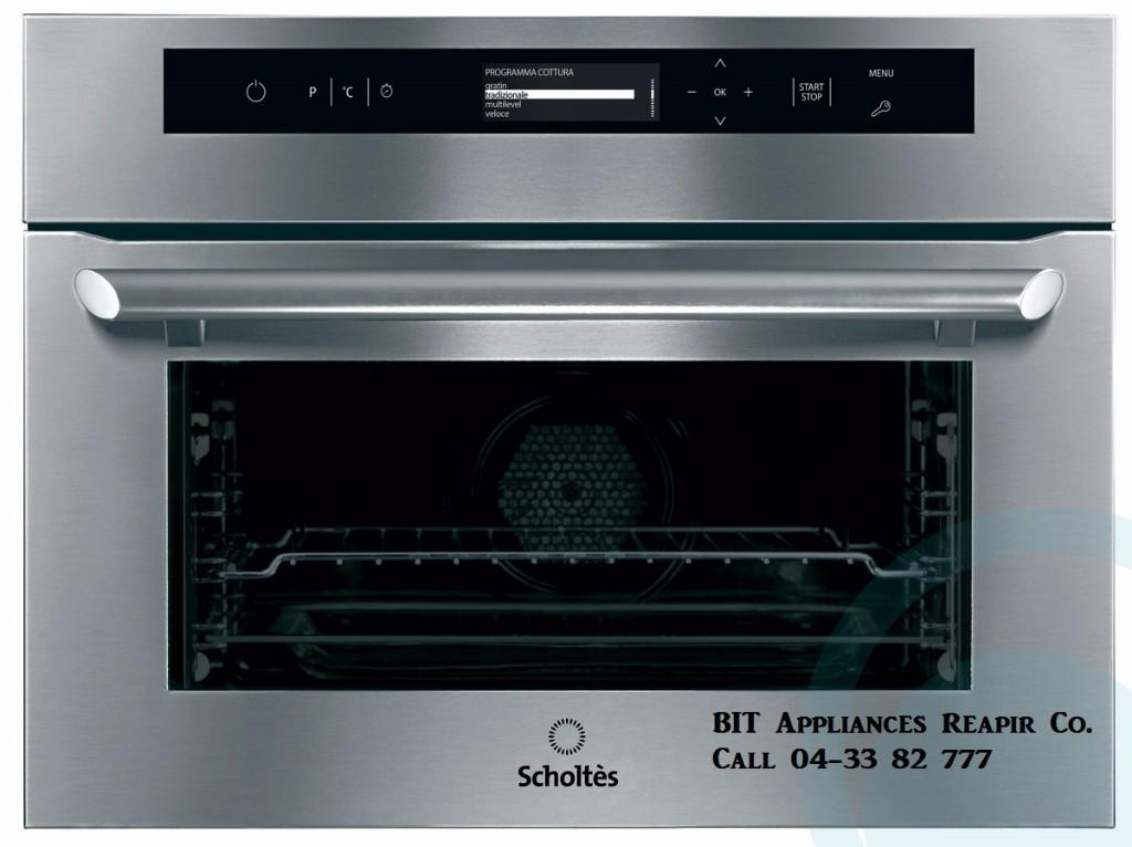 Img also Img together with Unstyled Left Hand Washing Machine Tap Conversion Kit Less Handles together with Through Wall Flange together with Bosch Dishwasher. on washing machine plumbing installation