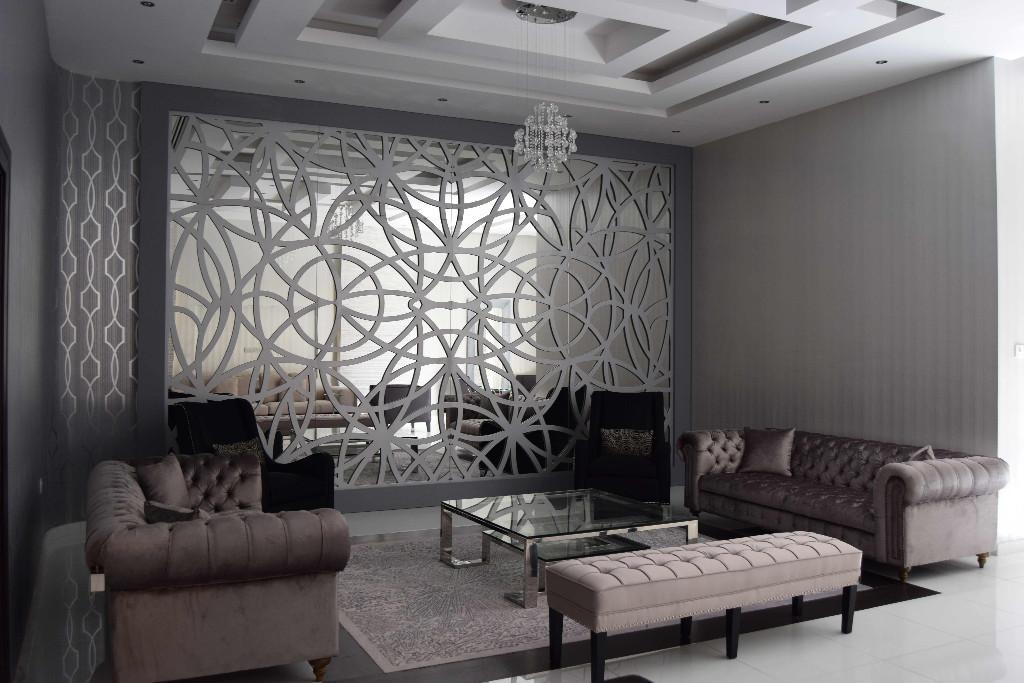 top 10 interior design companies in dubai uae business