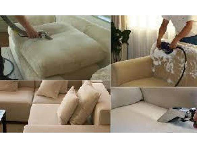 Image result for professional cleaning mattress and sofa