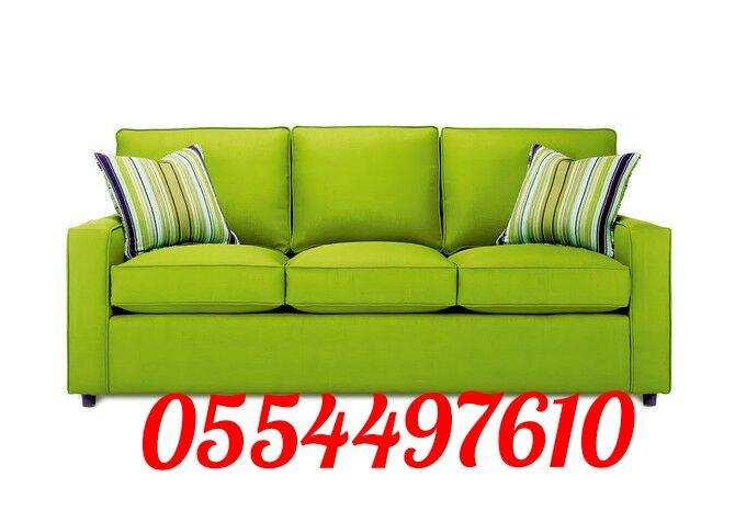All Top Class Nicely Sofa Carpet Mattress Chair Cleaning
