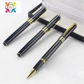 Promotional gift suppliers in Dubai  Gift items suppliers in UAE