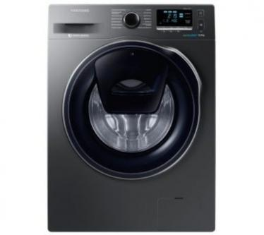 Samsung washing machine repair 0565108912, Al Safouh