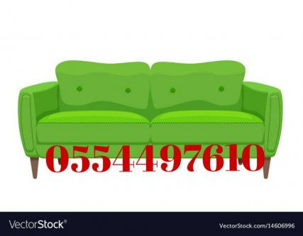 Sofa Carpet Mattress Cleaning Services With Expert Cleaner Dubai