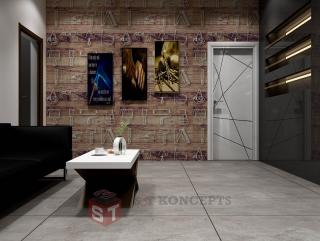 Interior In Oud Metha See All Offers On Locanto Office Services