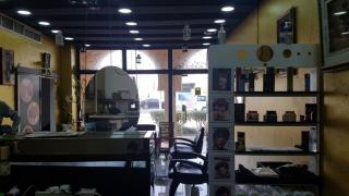 Sale in Sharjah – See all offers on Locanto™ Cafe & Shop for