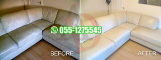 Carpet Cleaning Al Ain Services Locanto Services Mobile