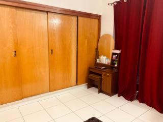 Flats for rent Sharjah   Locanto™ For Rent in Sharjah Mobile